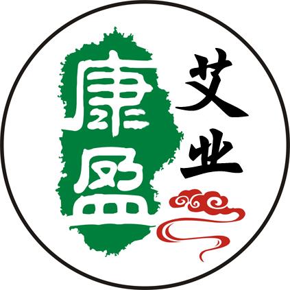 康盈标志新1.jpg